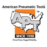 apt tools