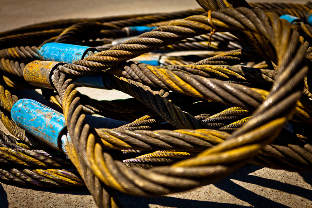 wire-rope-slings