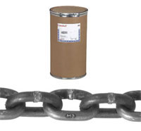 proof-coil-chain