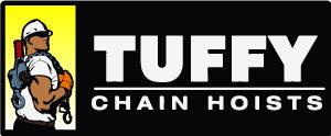 Tuffy Chain Hoists